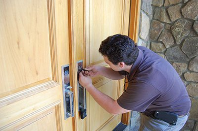 Sylvan Heights TN Locksmith Store Sylvan Heights, TN 615-510-3754